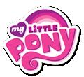 Desenhos de My Little Pony para colorear